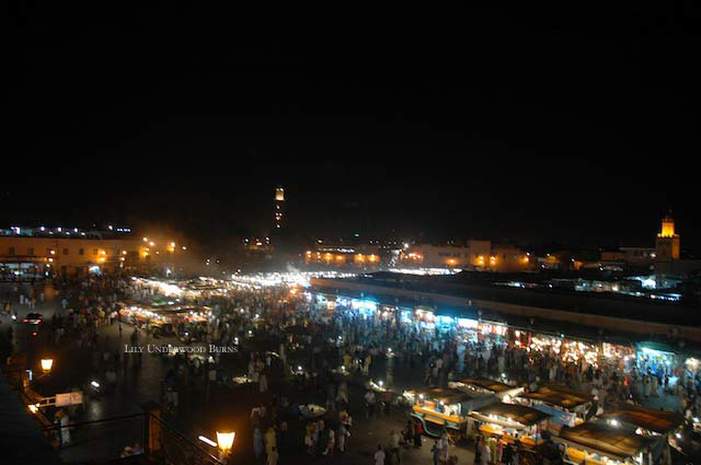 Night_market
